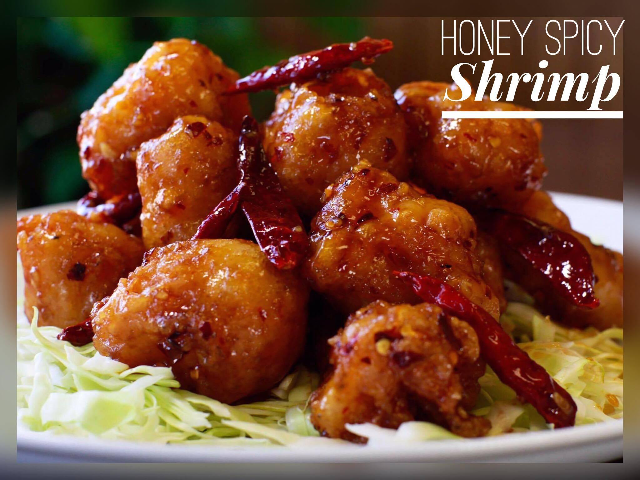 honeyspicyshrimp.jpg