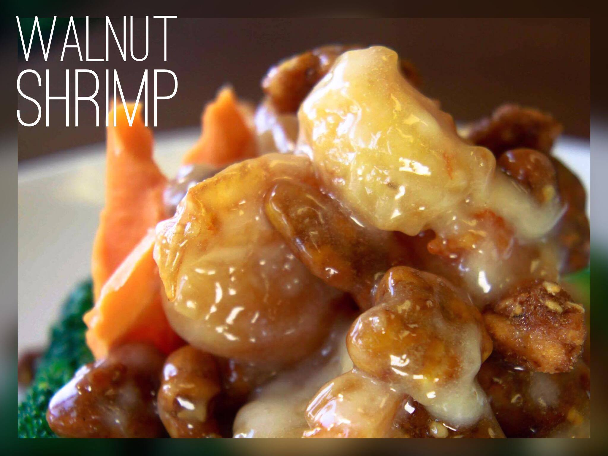 walnutshrimp.jpg