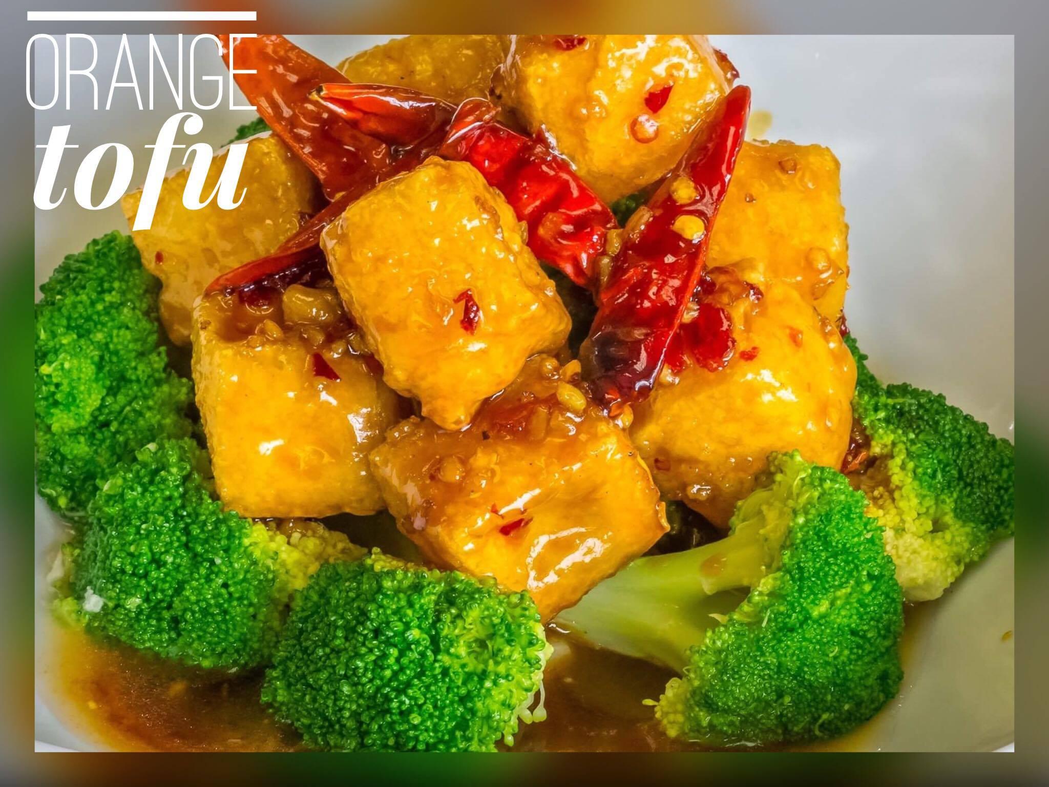 orange tofu.jpg