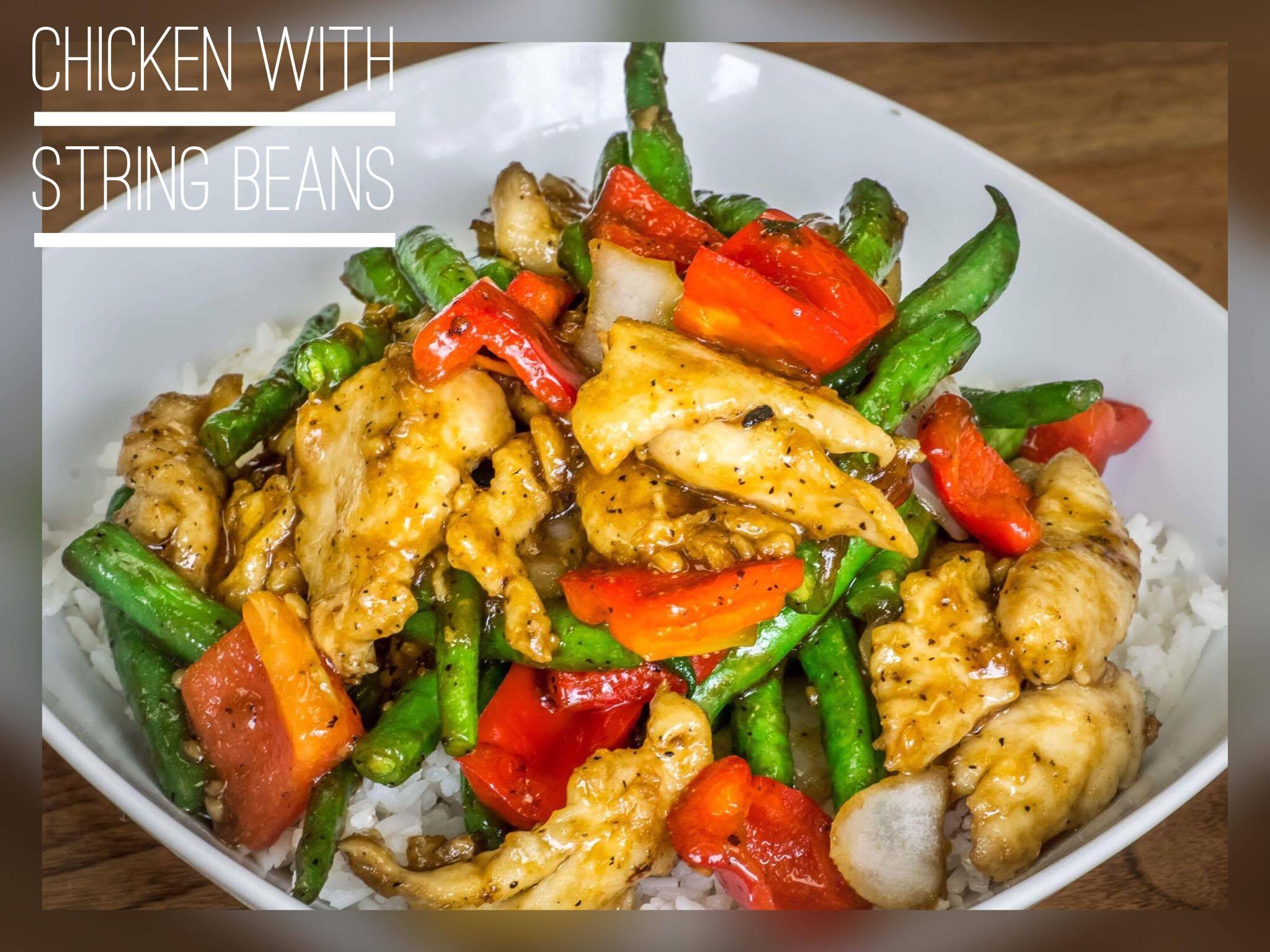 chicken strng beans.jpg