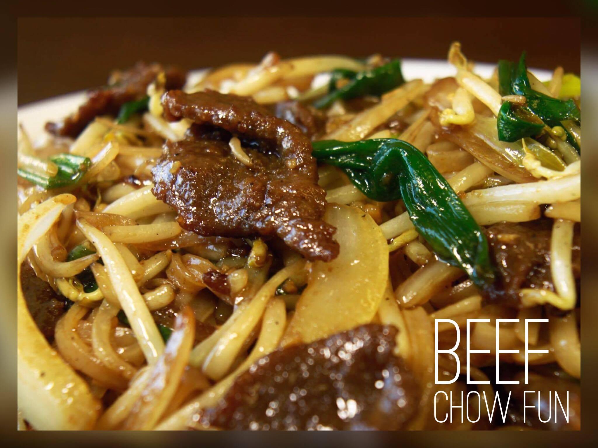 beef chowfun.jpg