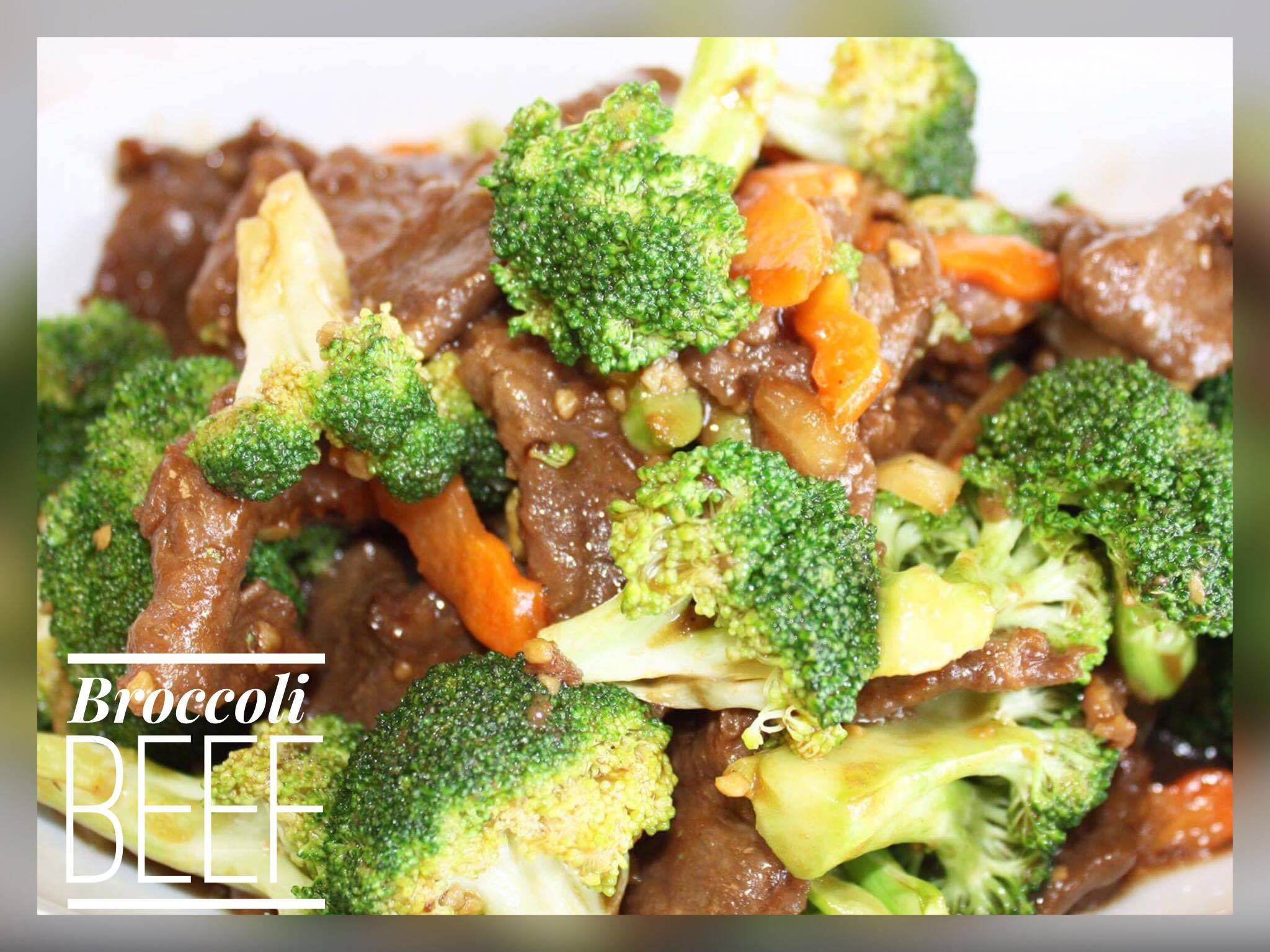 broccolibeef copy.jpg