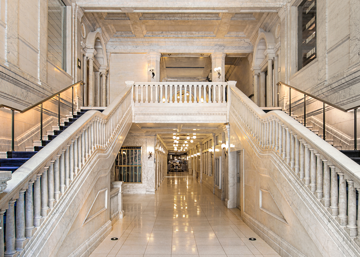 beleco_interiors_the_gray_hotel_chicago_02