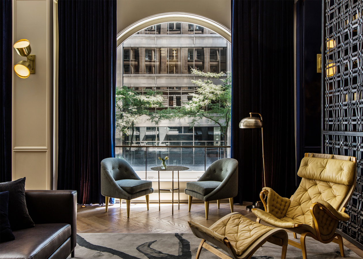 beleco_interiors_the_gray_hotel_chicago_04