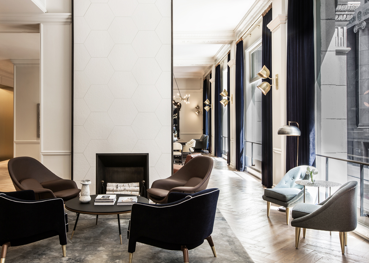 beleco_interiors_the_gray_hotel_chicago_05