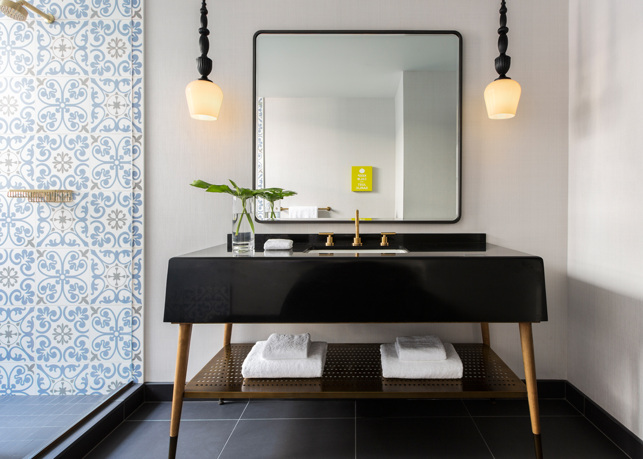 beleco_interiors_the_gray_hotel_chicago_07
