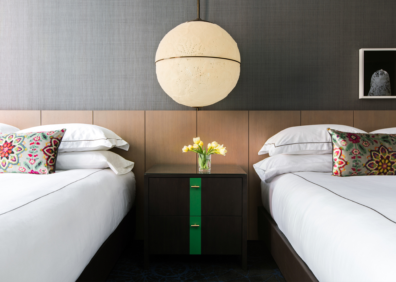 beleco_interiors_the_gray_hotel_chicago_09