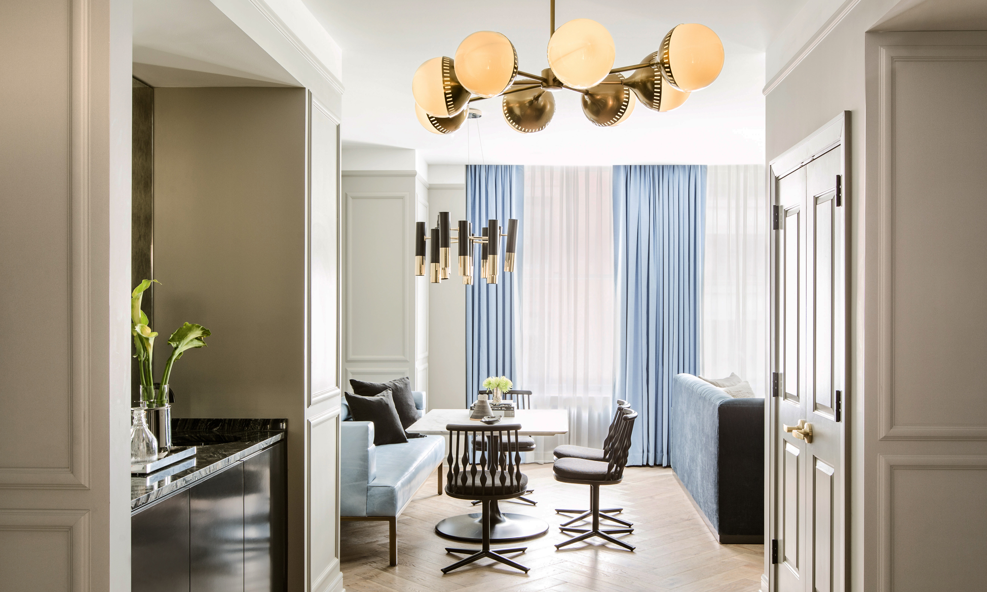beleco_interiors_the_gray_hotel_chicago_11