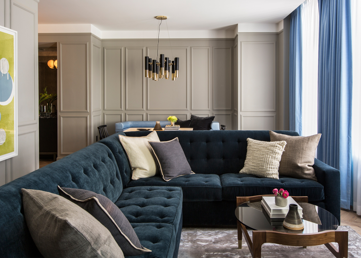 beleco_interiors_the_gray_hotel_chicago_12