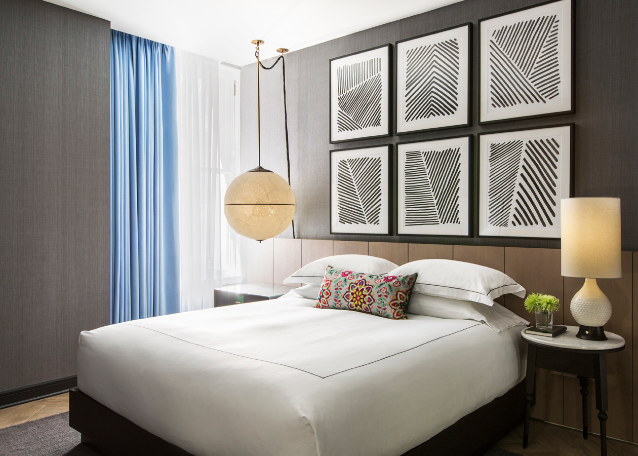 beleco_interiors_the_gray_hotel_chicago_13