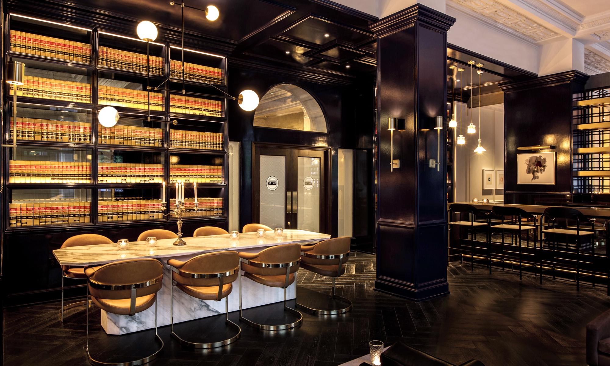 beleco_interiors_vol39_bar_chicago_01