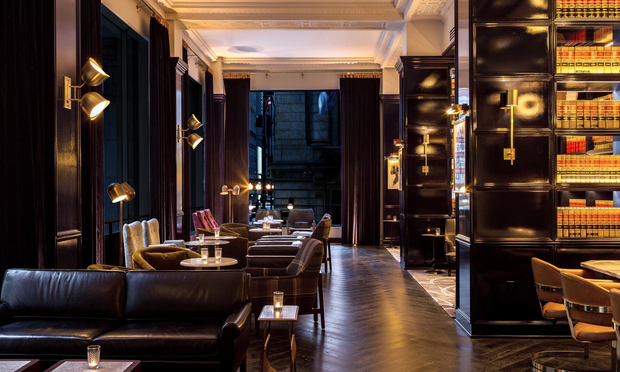beleco_interiors_vol39_bar_chicago_02