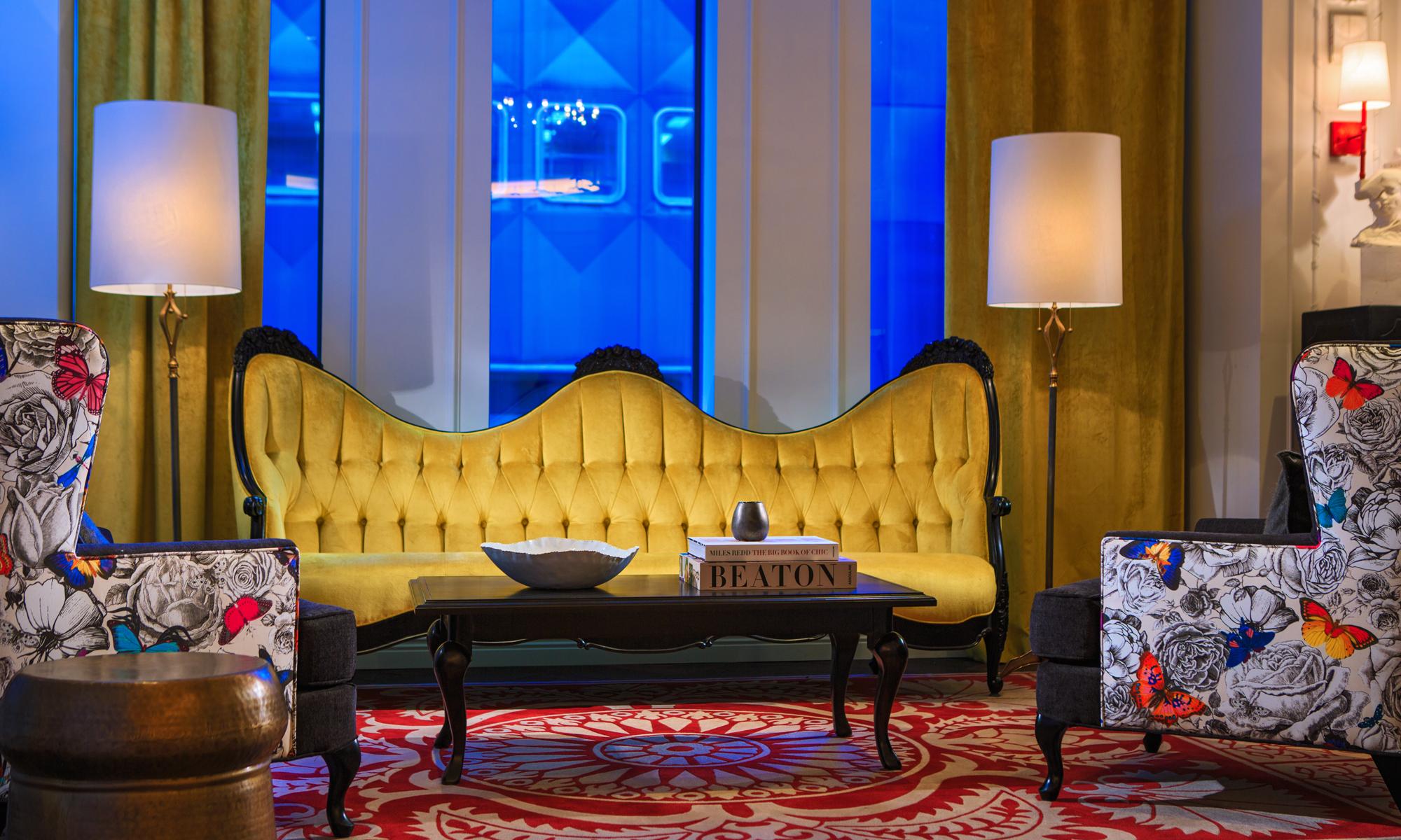 beleco_interiors_hotel_monaco_pittsburgh_01