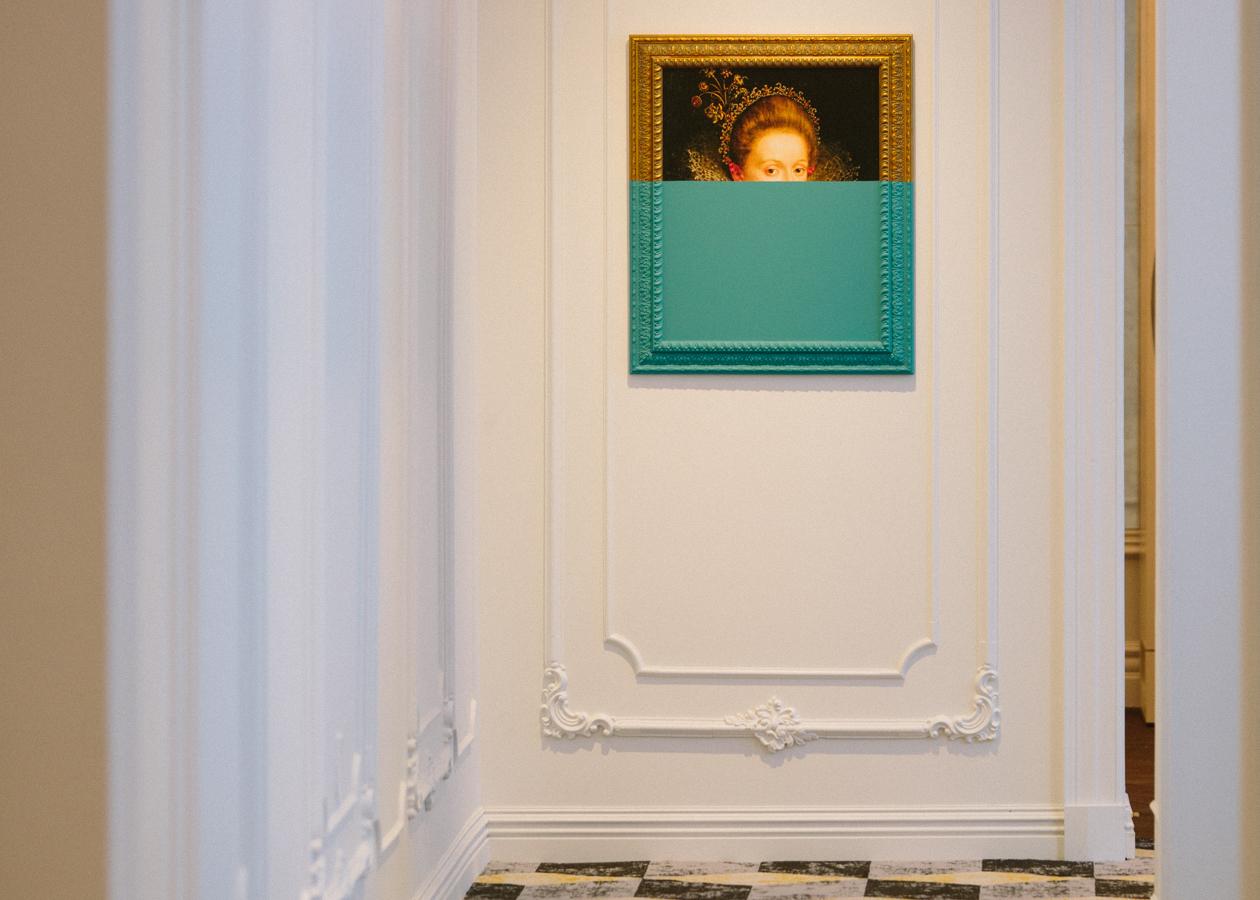 beleco_interiors_hotel_monaco_pittsburgh_02