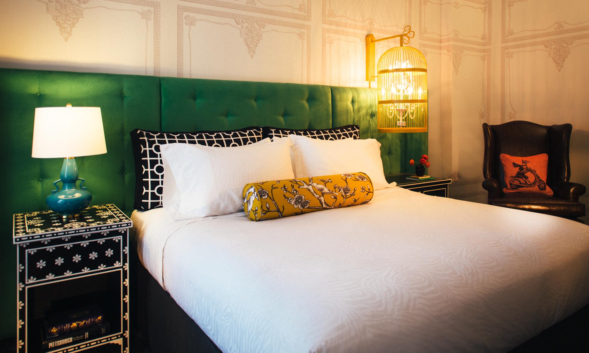 beleco_interiors_hotel_monaco_pittsburgh_07