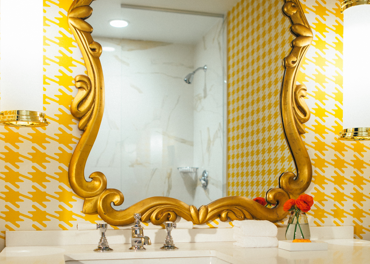beleco_interiors_hotel_monaco_pittsburgh_08
