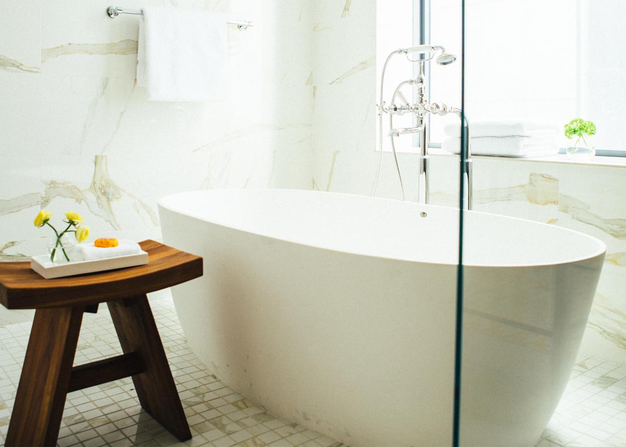 beleco_interiors_hotel_monaco_pittsburgh_09