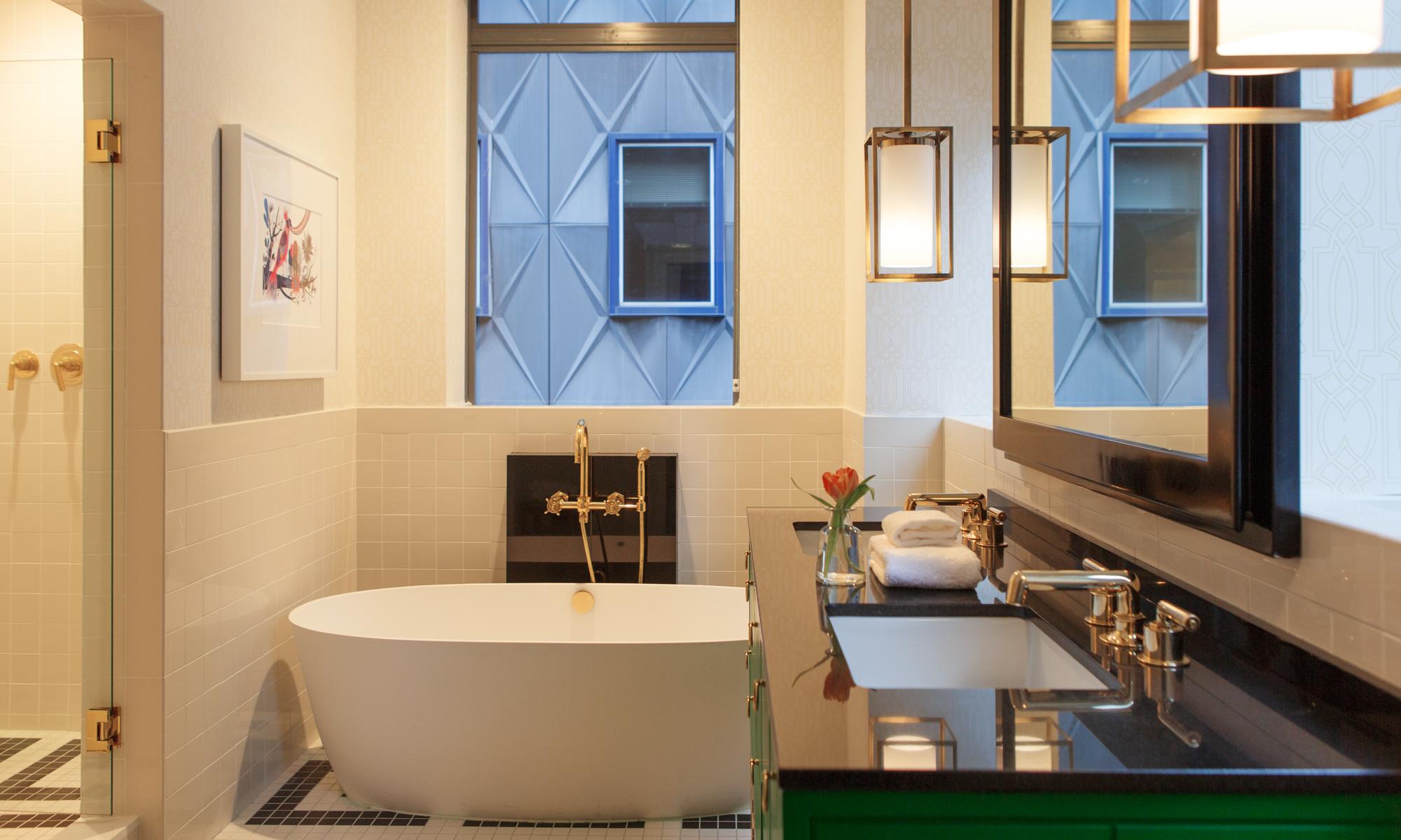 beleco_interiors_hotel_monaco_pittsburgh_10