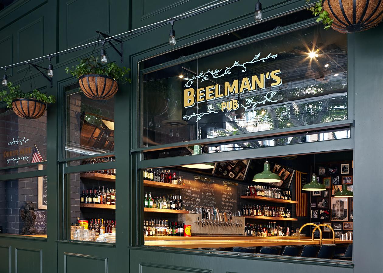 beleco_interiors_beelmans_los_angeles_06
