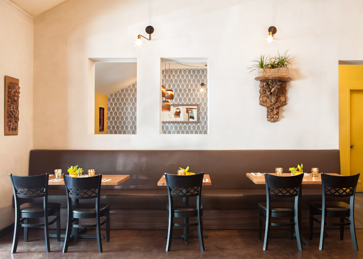 beleco_interiors_la_ventura_restaurant_studio_city_02