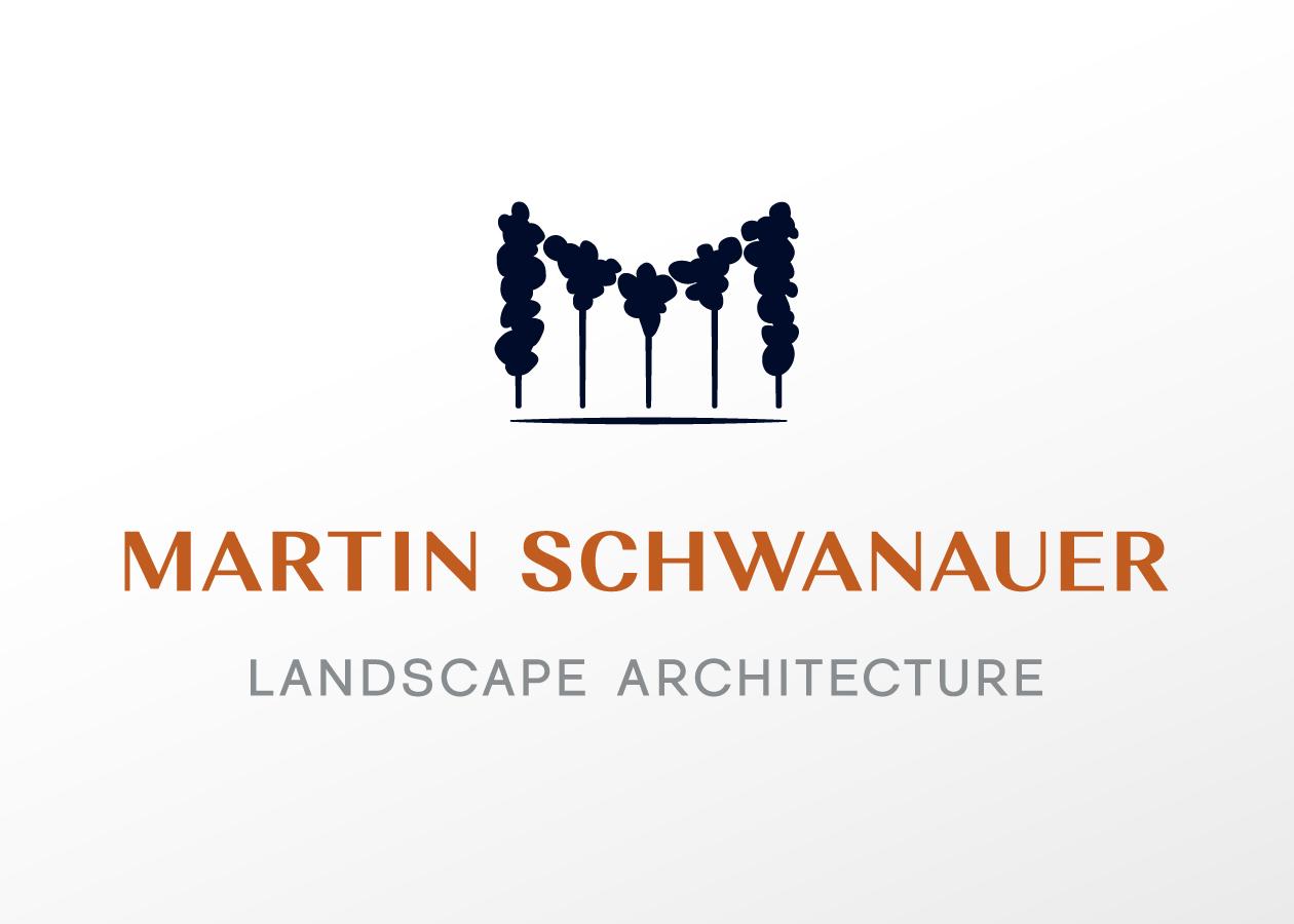 beleco_branding_martinschwanauer_01