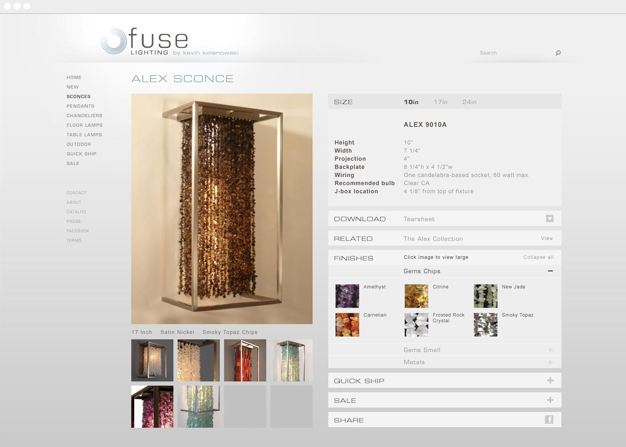 beleco_fuse_03.jpg