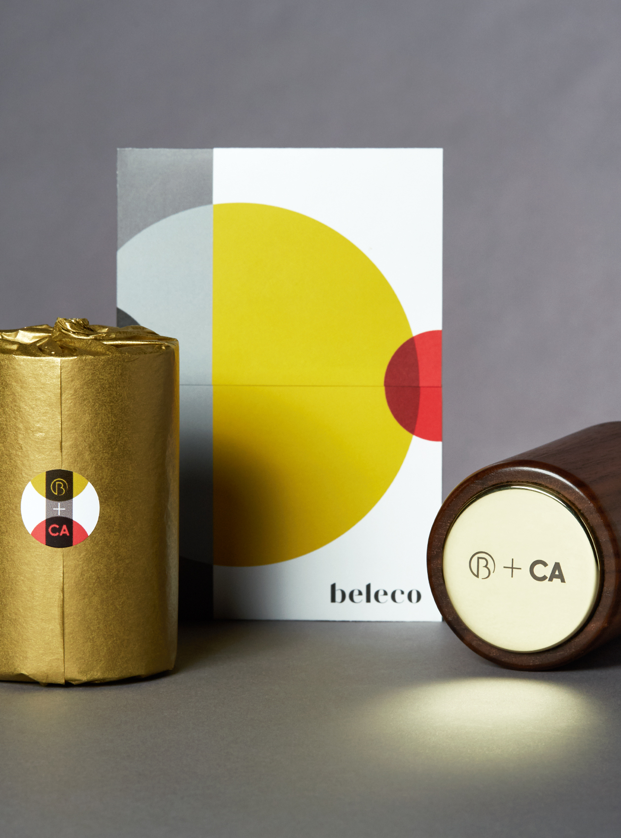 View all  Beleco Gifts