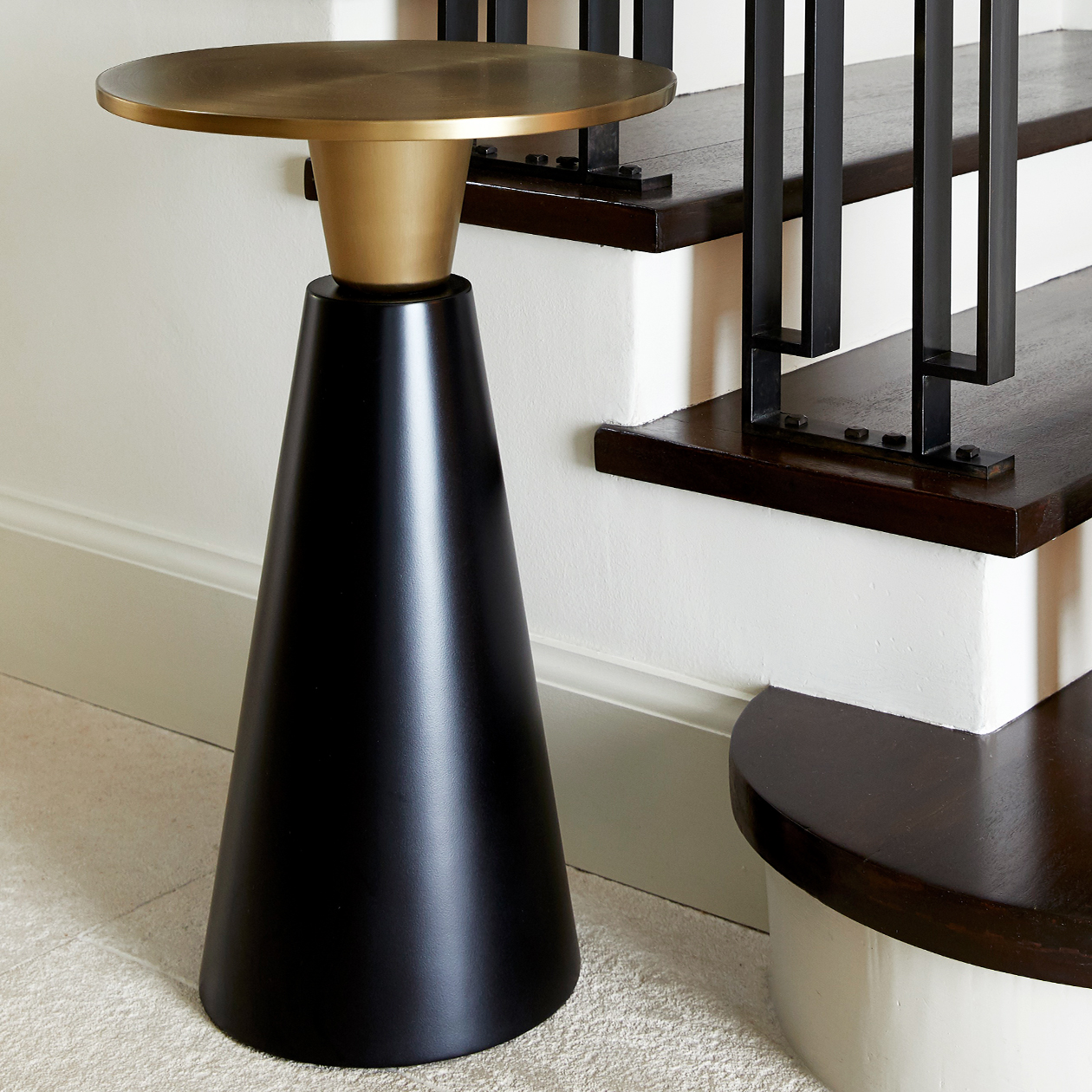 Beryl Side Table