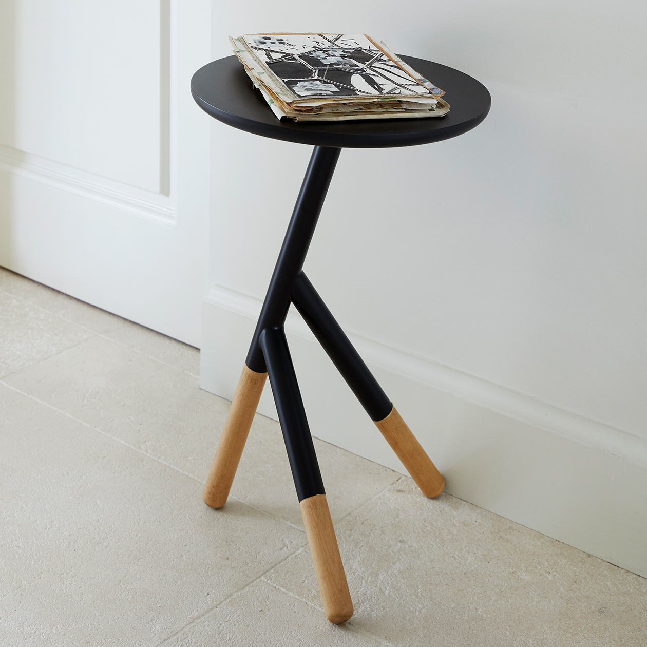 Lili Side Table