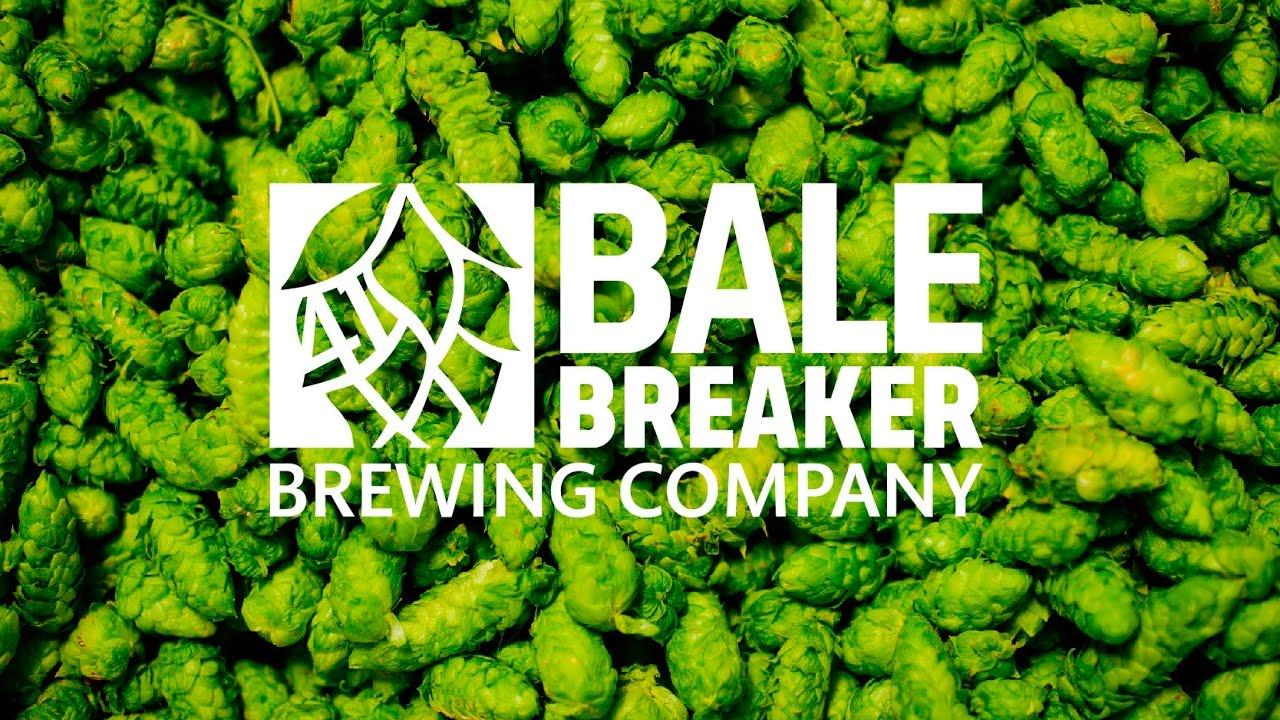 bale breaker.jpg