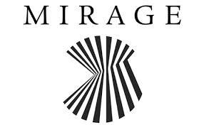 Mirage Brewing Logo.jpg