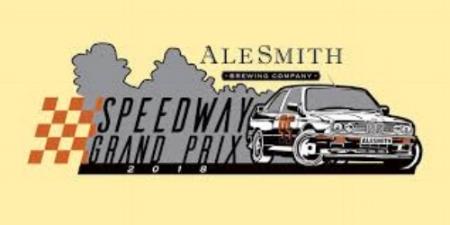 AleSmith Grand Prix Logo.jpg