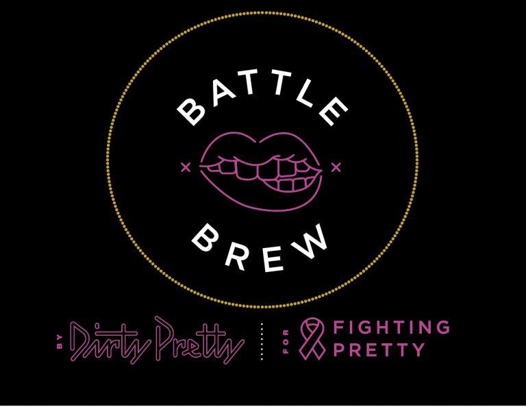 fighting Pretty Logo.jpg