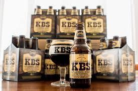 Founder KBS #1.jpg
