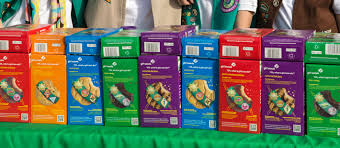 Girls Scout Cookie Pic #1.jpg