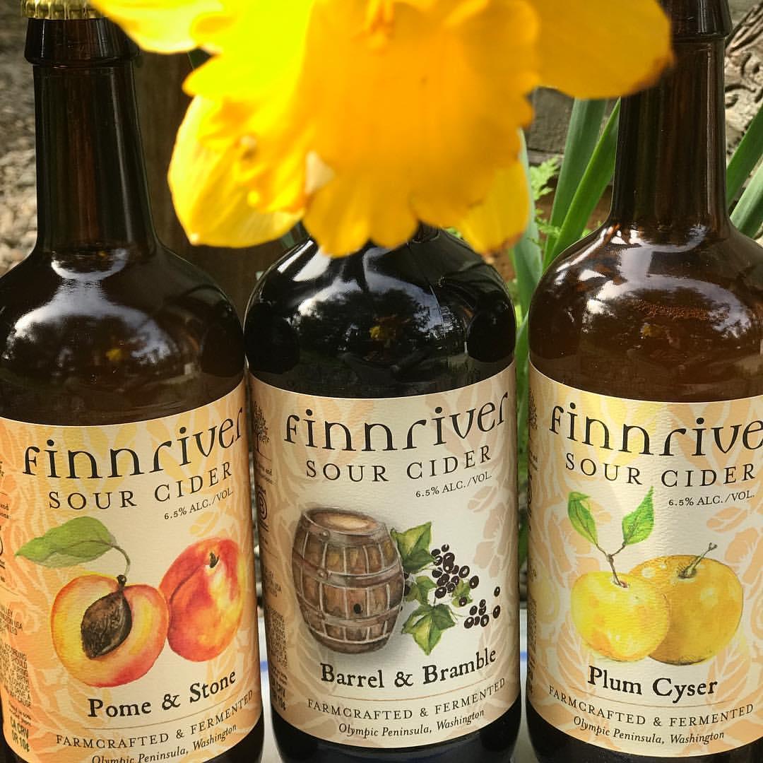 Finnriver Sour Cider #2.jpg