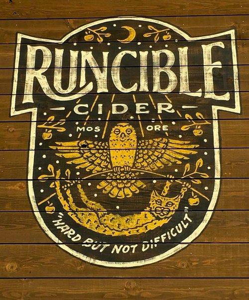 runcible.jpg