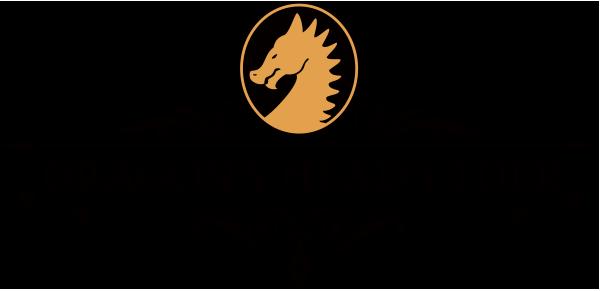 dragonshead.png