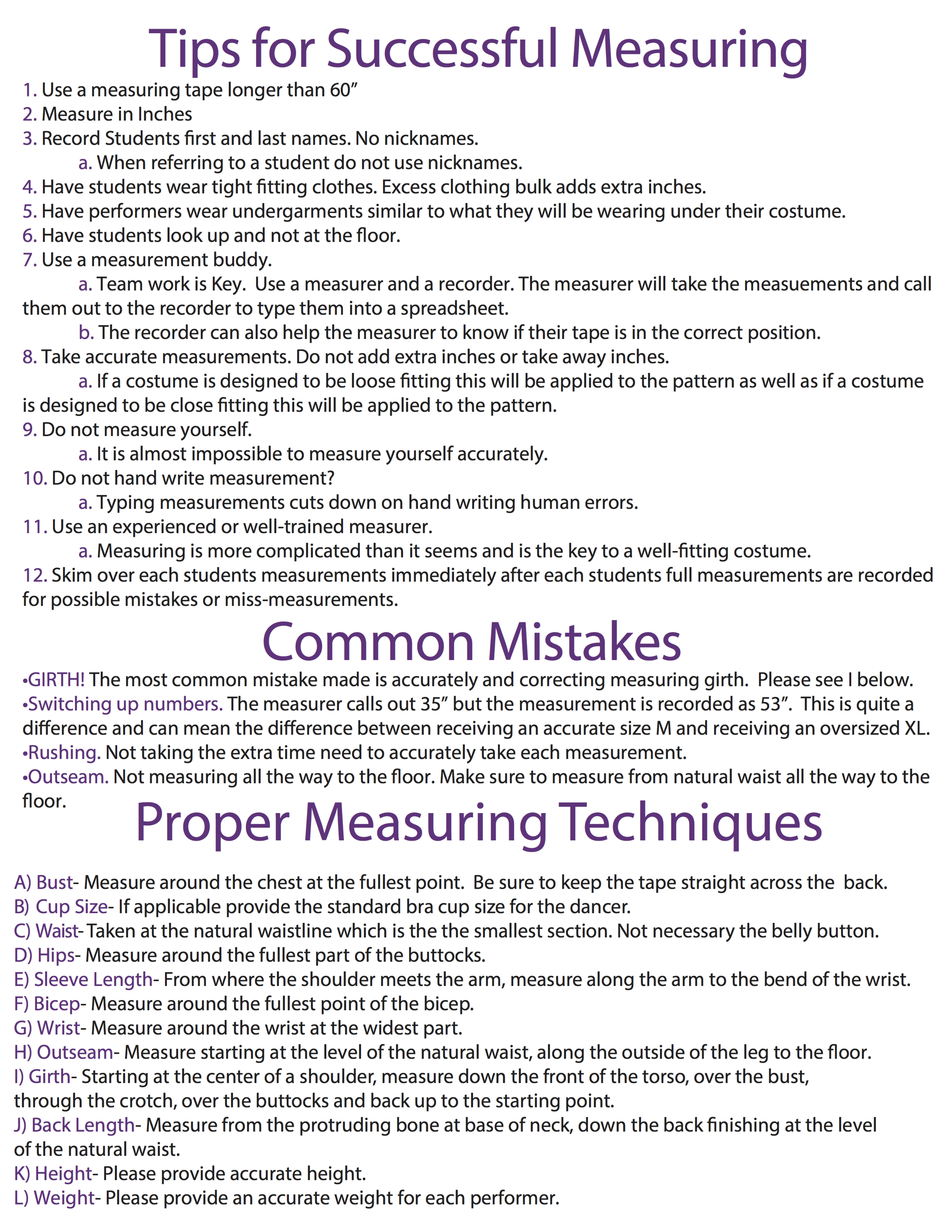 Measuring Techniques page spring 2016.png