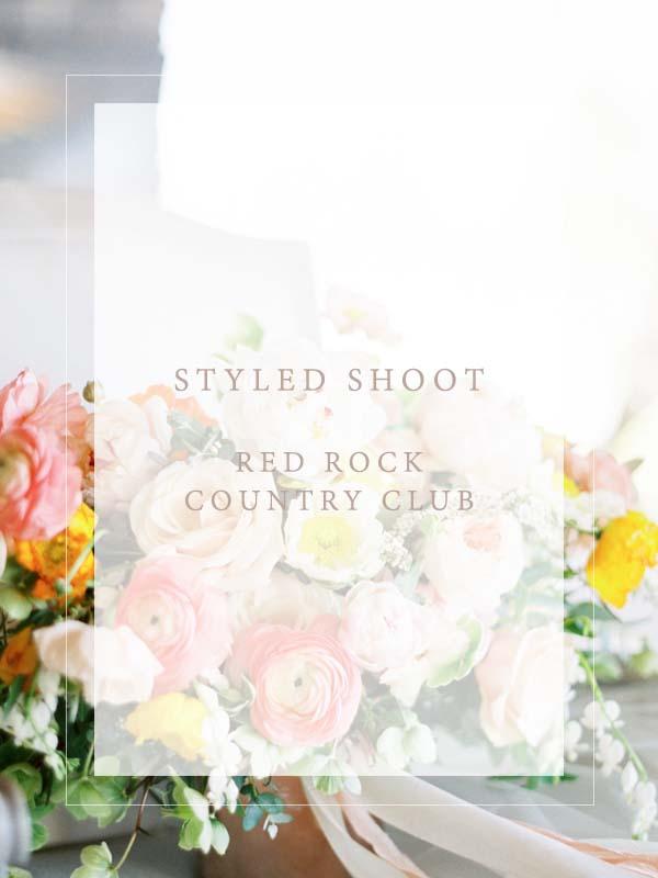 _portfolio_ido_details_lv_STYLED_SHOOT.jpg