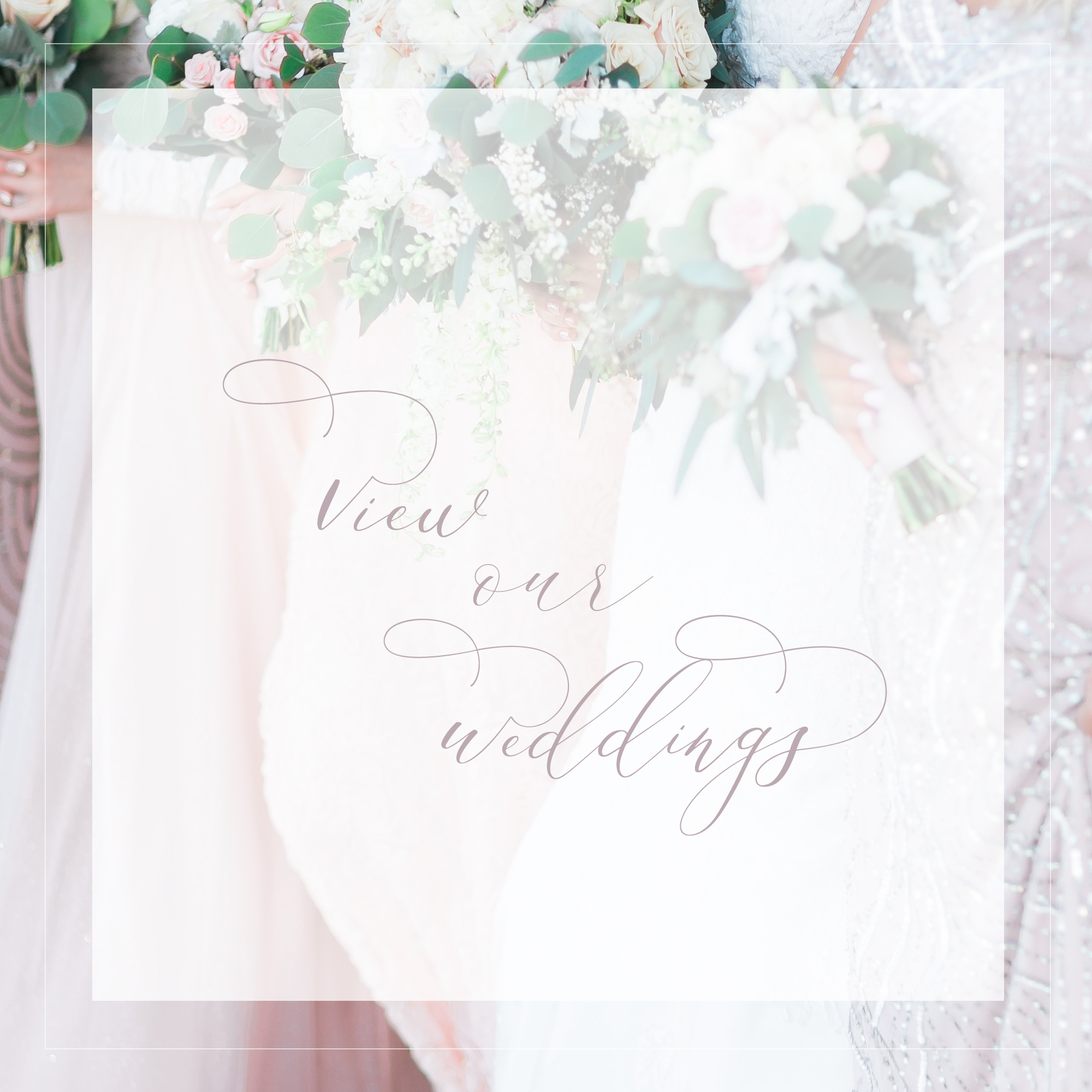i_do_square_border_button__WEDDINGS.jpg