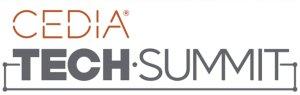 CEDIA Tech Summit Header.jpg