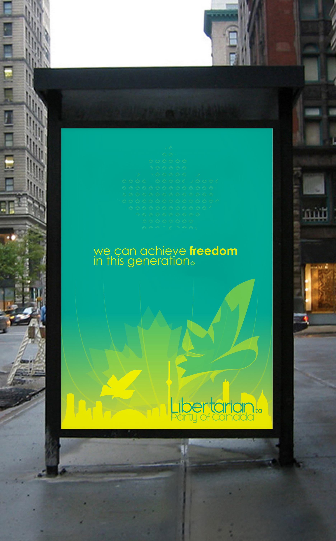 Libertarian Party Bus Shelter Ad.jpg