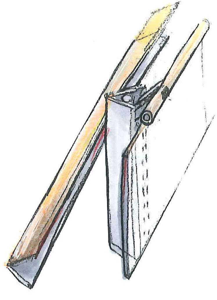 handrail detail orignal b.jpg