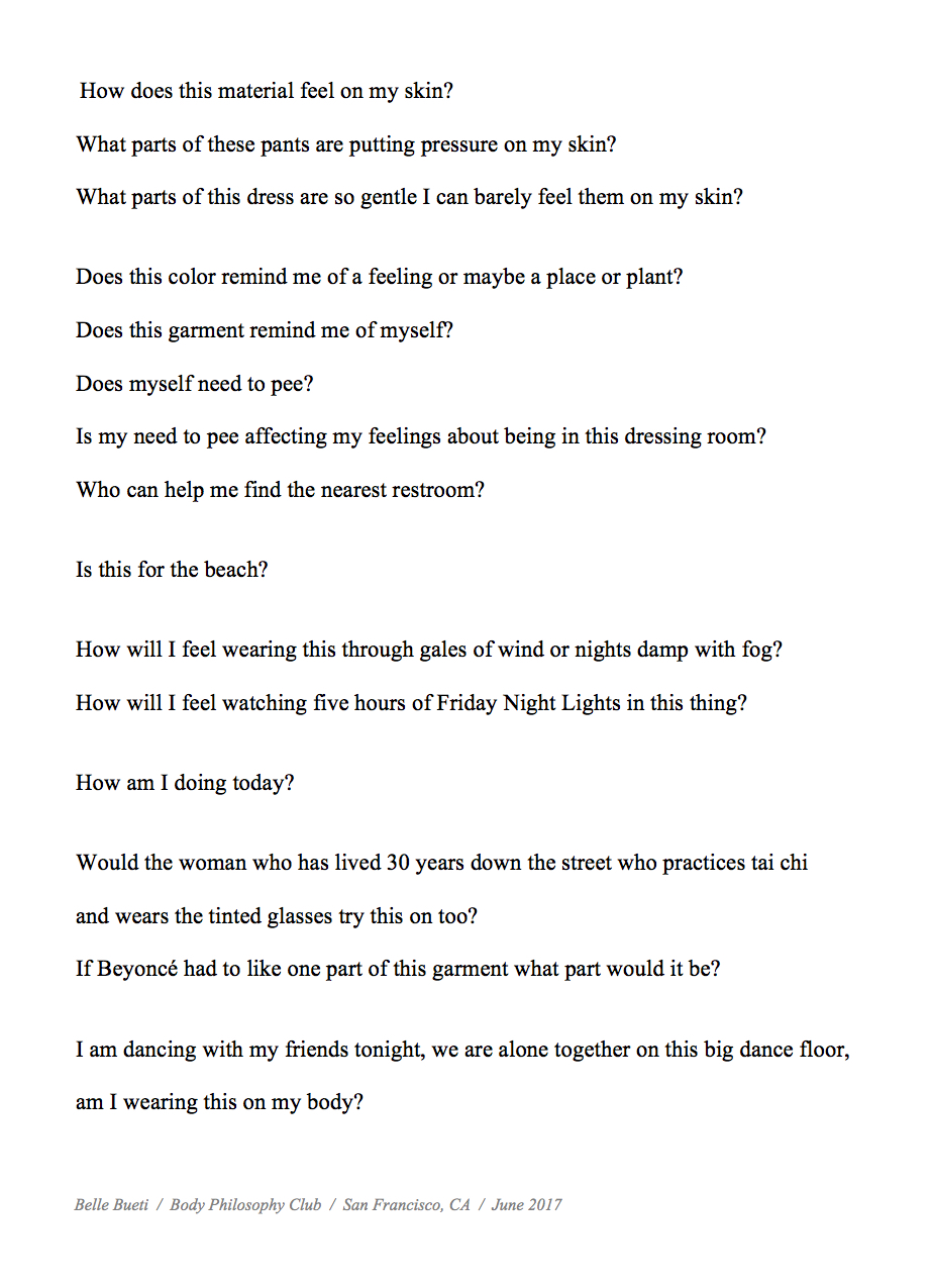 dressing room questions.jpg