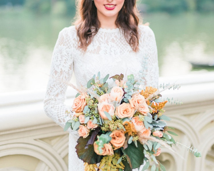 Partial Planning Package - WITH THE PARTIAL WEDDING PLANNING PACKAGE WE WILL HELP YOU WITH SPECIFIC PIECES YOU NEED. WHETHER IT IS DESIGN ADVICE, HELP WITH FINDING CERTAIN VENDORS OR COORDINATING YOUR BIG DAY, WE WILL HELP YOU PUT ALL THE PIECES TOGETHER.