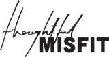 misfit_200.jpg