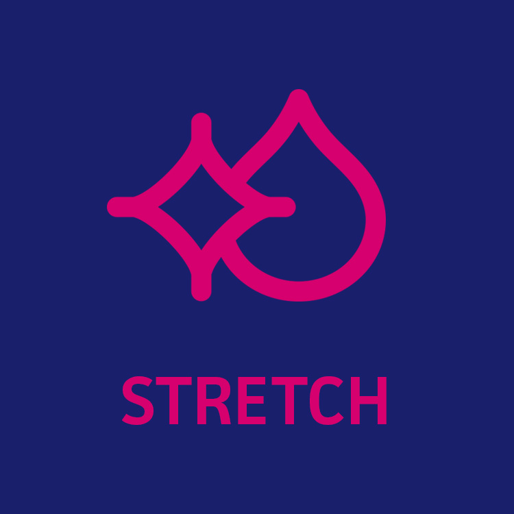 stretch_4.jpg