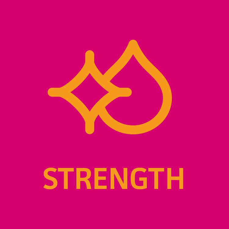 strength_4.jpg