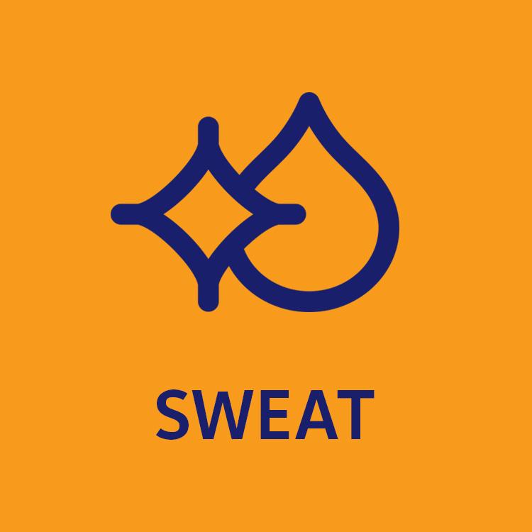 sweat_4.jpg